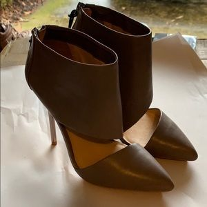L.A.M.B. Shoes - LAMB THEO ANKLE BOOTIE!! SOLD OUT EVERYWHERE!!